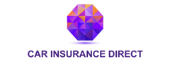 Car Insurance Direct